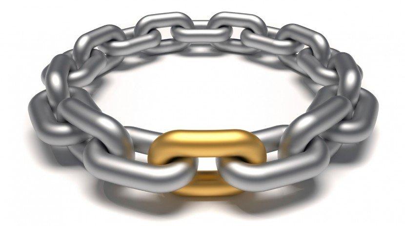 Tácticas de construcción de enlaces para PYMES