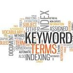 Cómo construir enlaces relevantes
