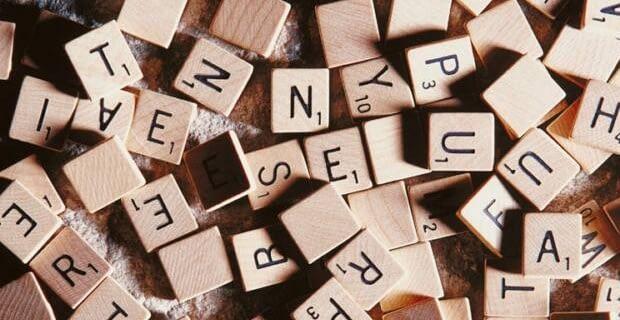 SEO en 2014: Nuevos Retos