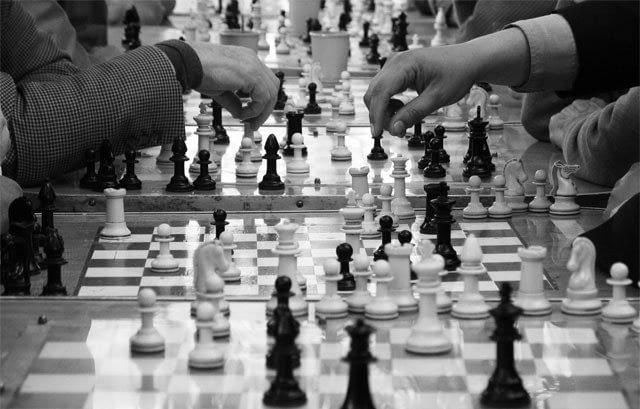 Posicionamiento SEO: Una estrategia exitosa