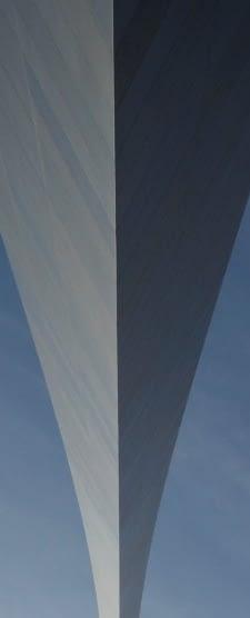 3 formas de optimización de la conversión usando psicología