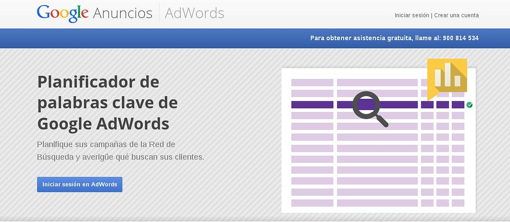 Herramientas SEO gratis para optimización On-Page