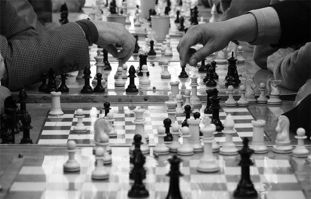 foto de Posicionamiento SEO: Una estrategia exitosa