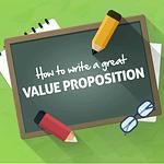 Propuesta de valor: cómo escribirla