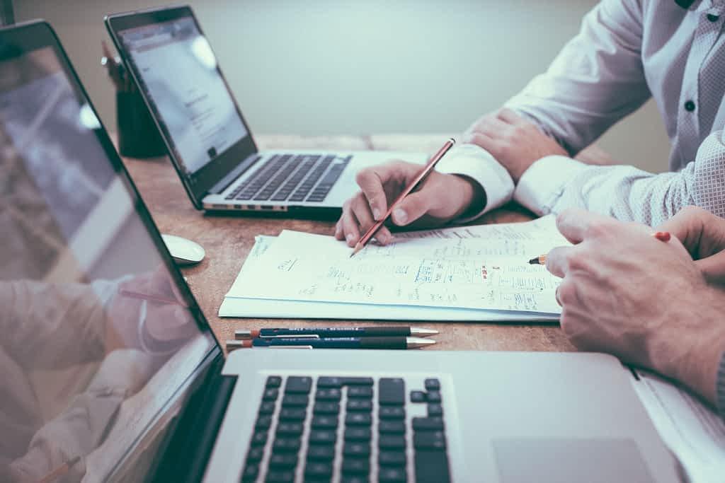 26 preguntas que un consultor SEO debe hacer a un nuevo cliente · Consultor SEO René Rodríguez