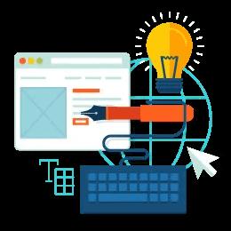Servicios de Analítica Web