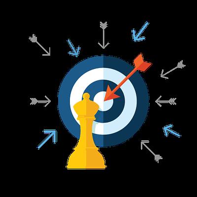7 Consejos SEO para mejorar el posicionamiento web