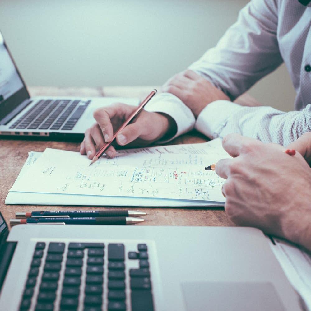 26 preguntas que un consultor SEO debe hacer a un nuevo cliente
