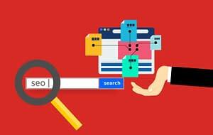 Google no indexa mi sitio web, ¿por qué? · René Rodríguez