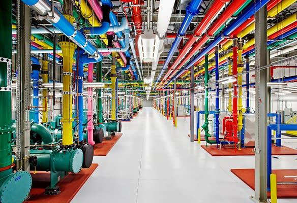 Cómo construir confianza de cara a Google