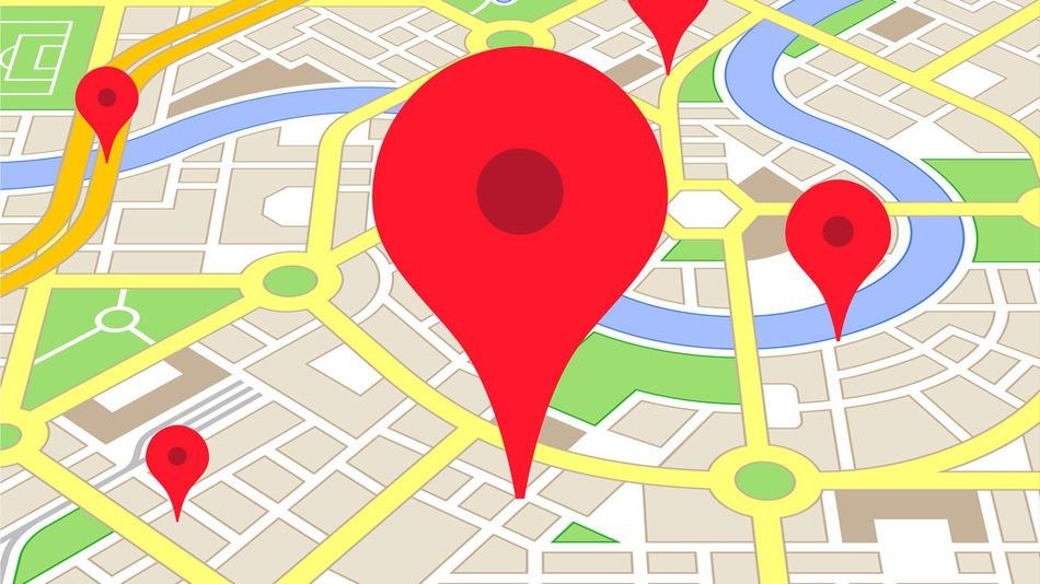 Posicionamiento Web Local en Google: Una auditoría