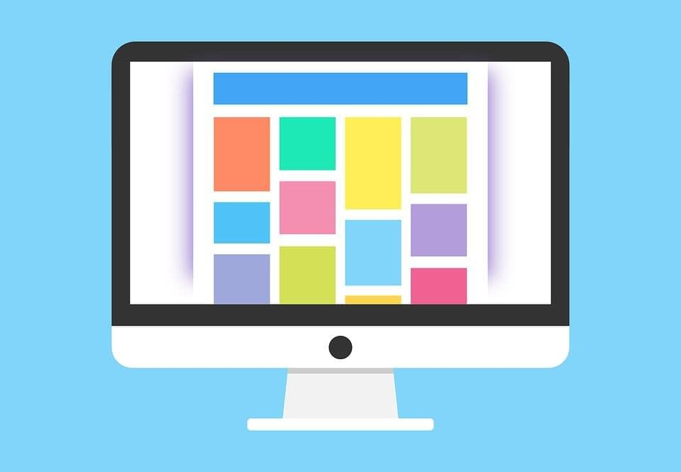 Core Web Vitals: 5 formas para optimizar tu web