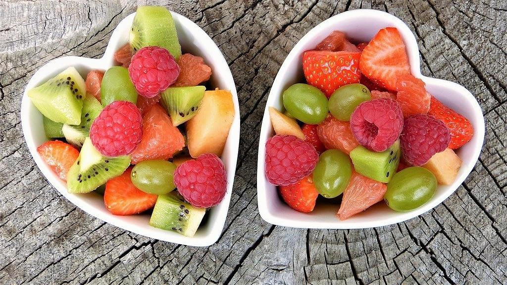 Nutrición para la fertilidad · Clínica Tao Salud Natural