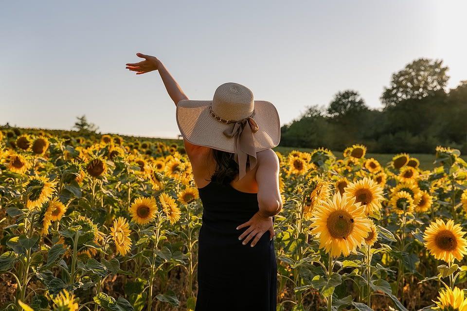 Menopausia: cómo transitar esta etapa de la vida · Clínica Tao Salud