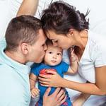 Fertilidad consciente · Clínica Tao Salud