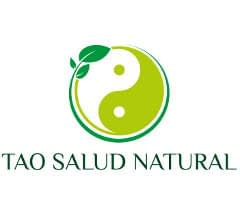 Clínica Tao Salud