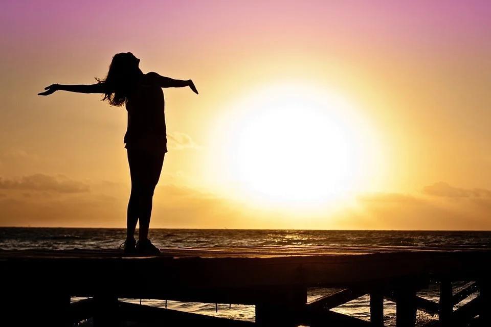 Salud de la mujer · Clínica Tao Salud