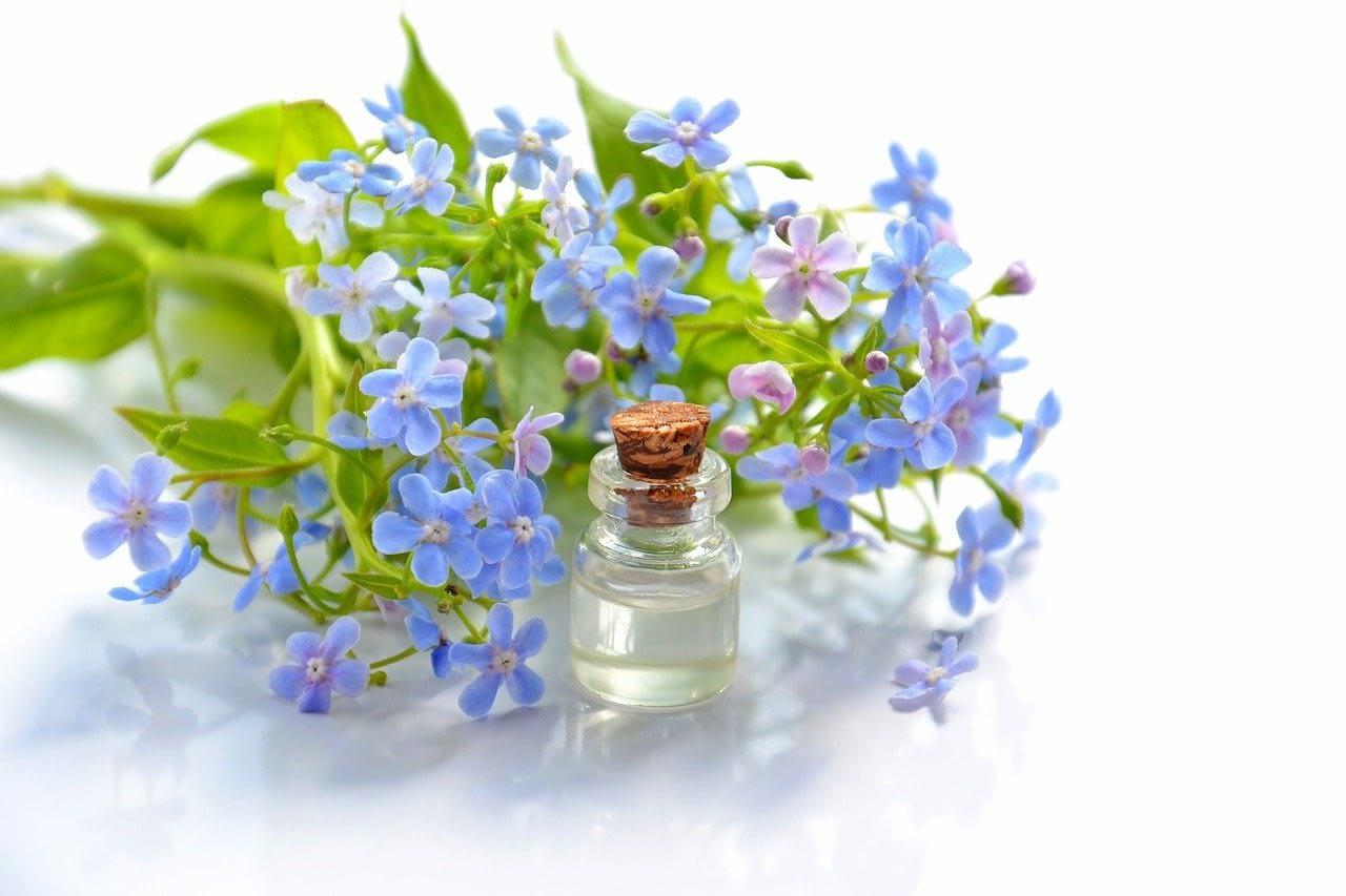 Medicina Antiaging · Clínica Tao Salud Natural A Coruña